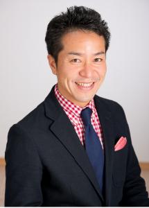 ceo_ehara_tsuyoshi